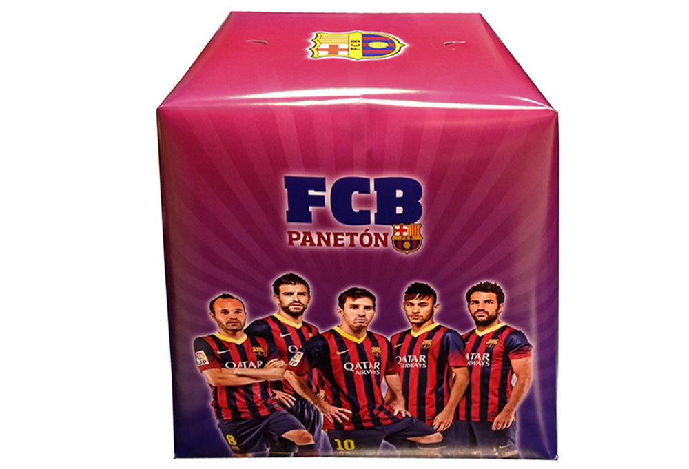 FCB_Cava.jpg