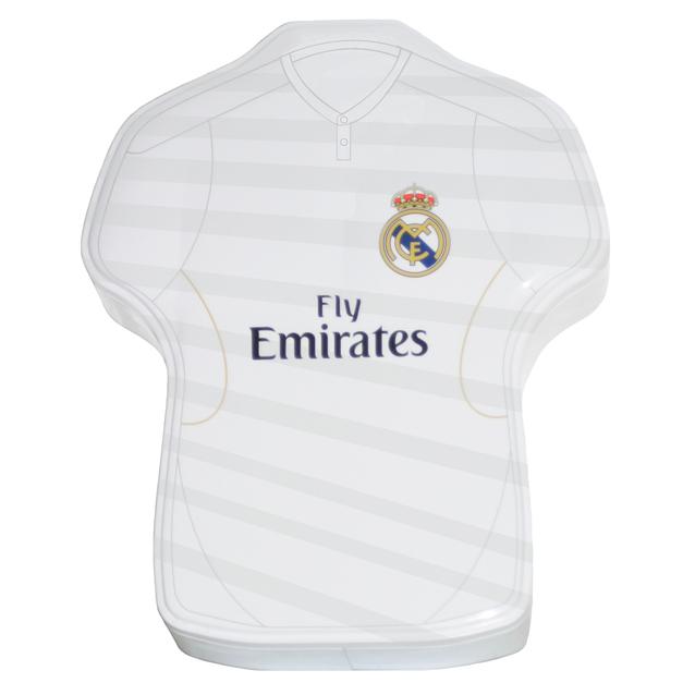 FCB Camiseta Frente 2014-2015.jpg