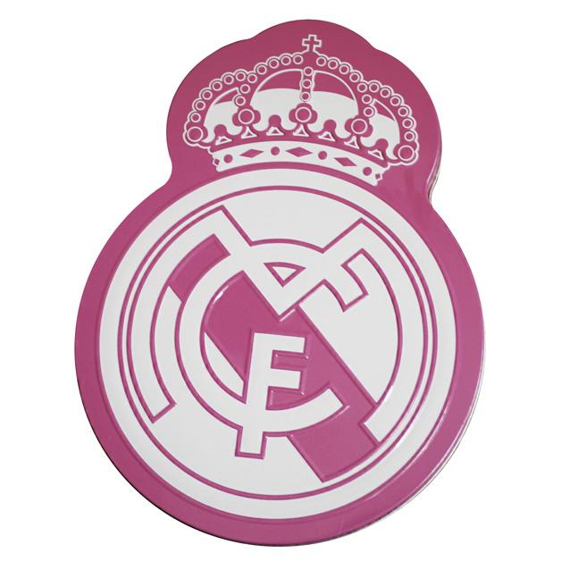 RM Escudo Tres Cuartos 2014-2015.jpg