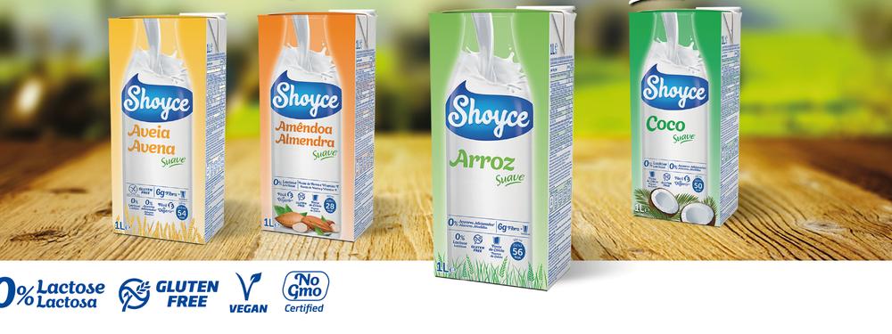 Productos Shoyce