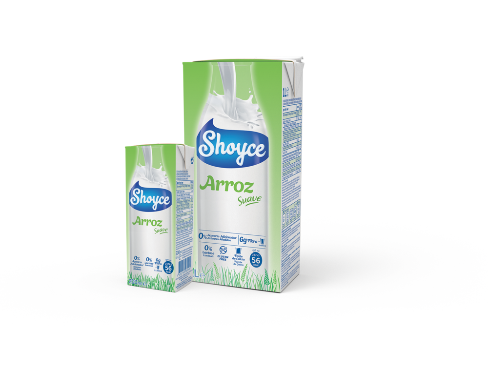 Shoyce Arroz - 1l y 200ml.png