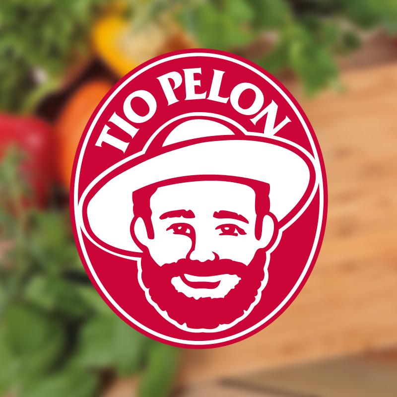 LOGO TIO PELÓN.png