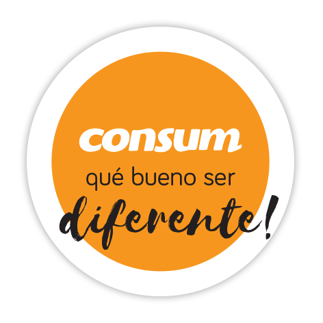 CONSUM.png
