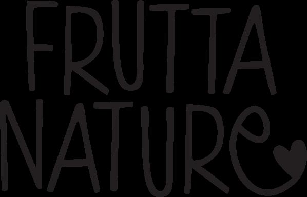 FruttaNature_BlackVersion.png