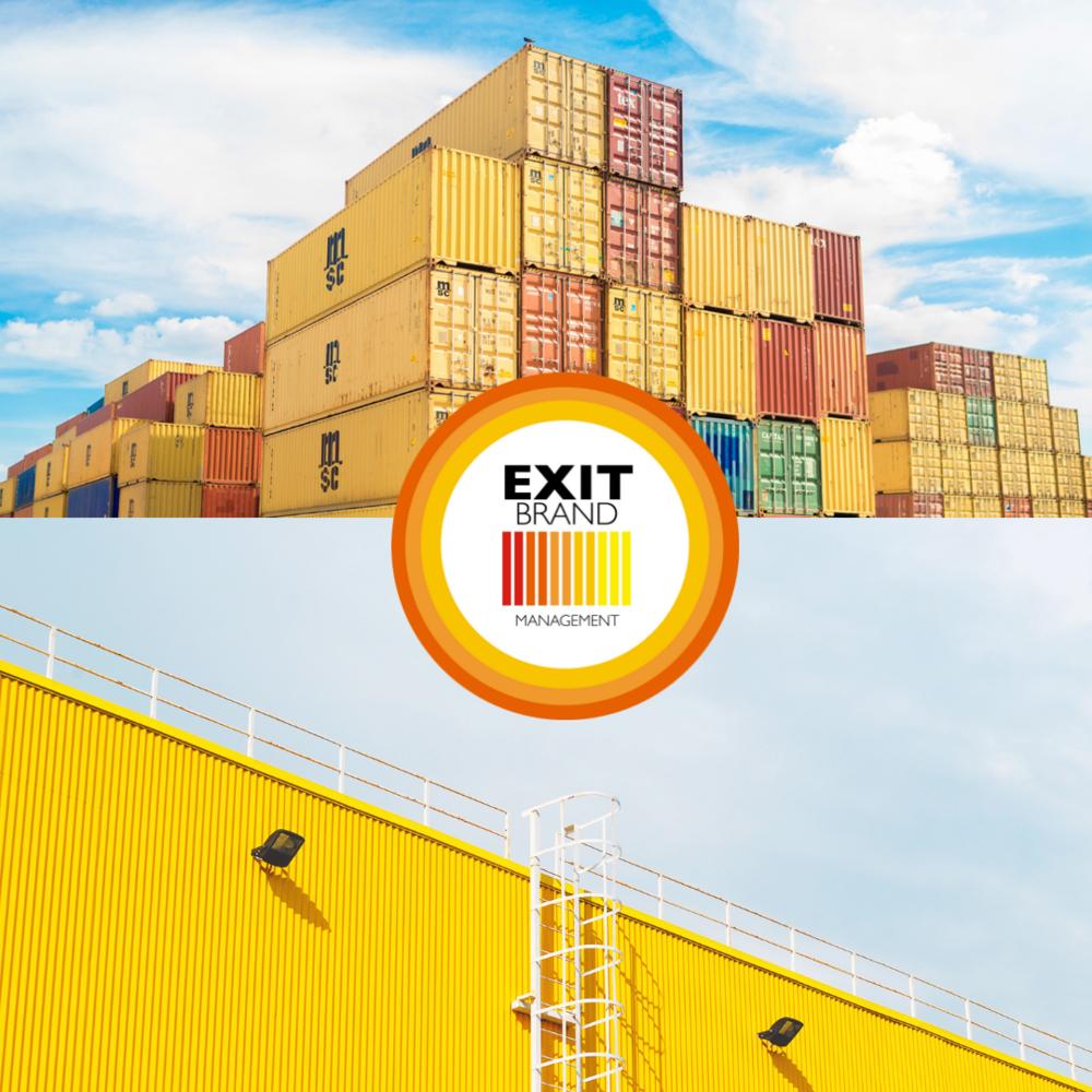 exit brand spain españa compras logística gran consumo.jpg