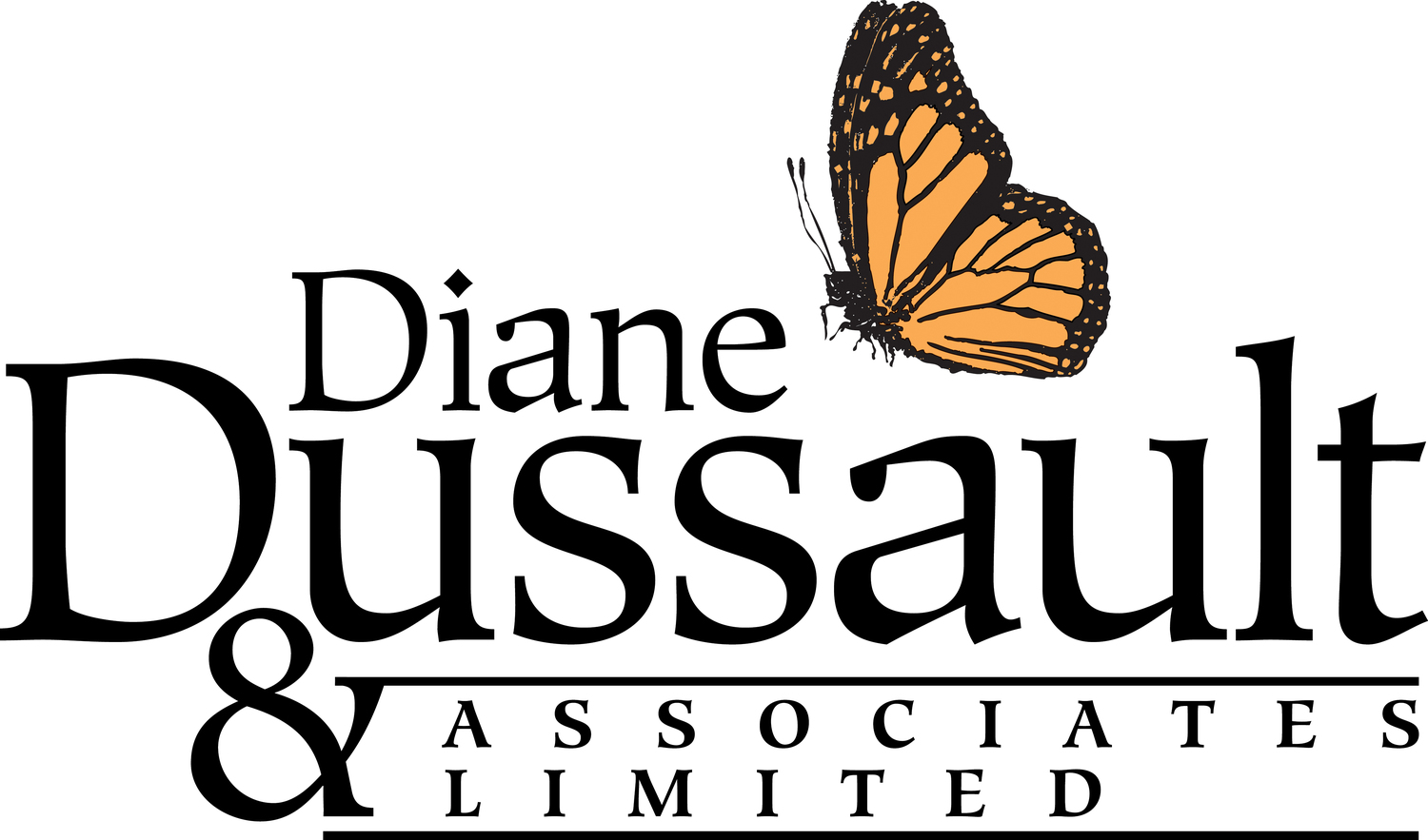 Diane Dussault & Associates Ltd.