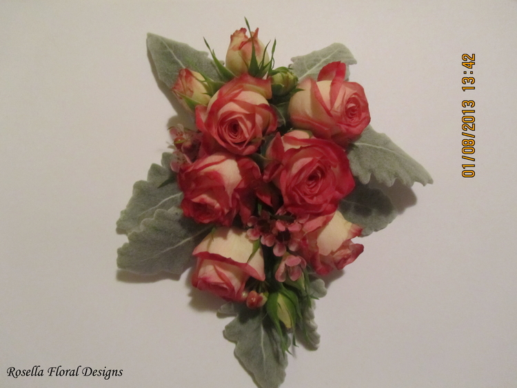 rose_mothers_corsage.jpg