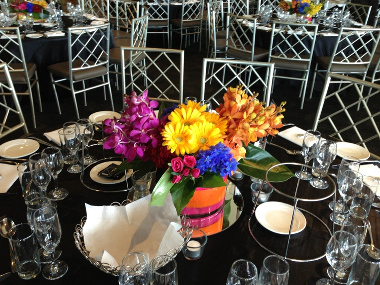 gala_ball_table_arrangement.jpg