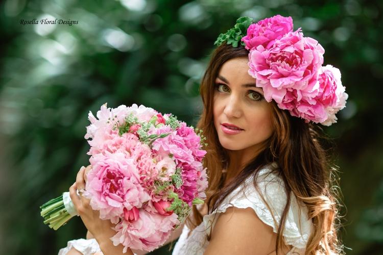 Bridal bouquet peonies, tulips, lisianthus.jpg