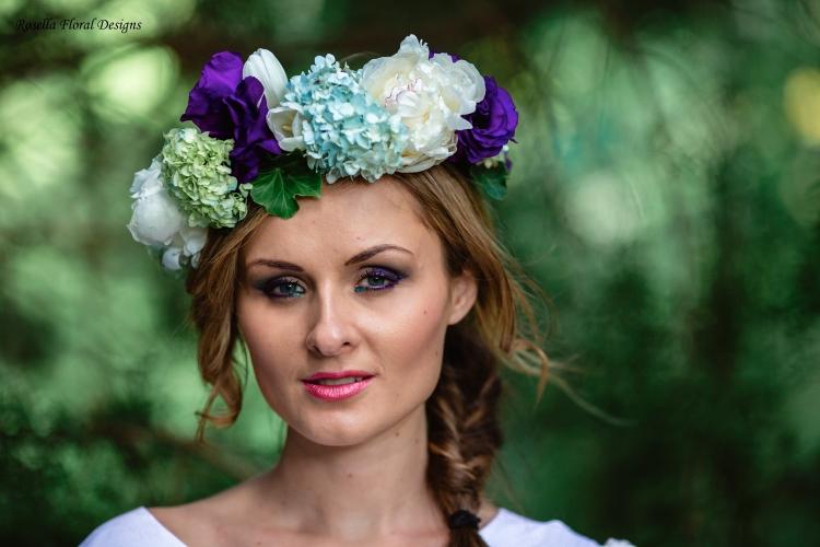 Floral Crown hydrangea.jpg