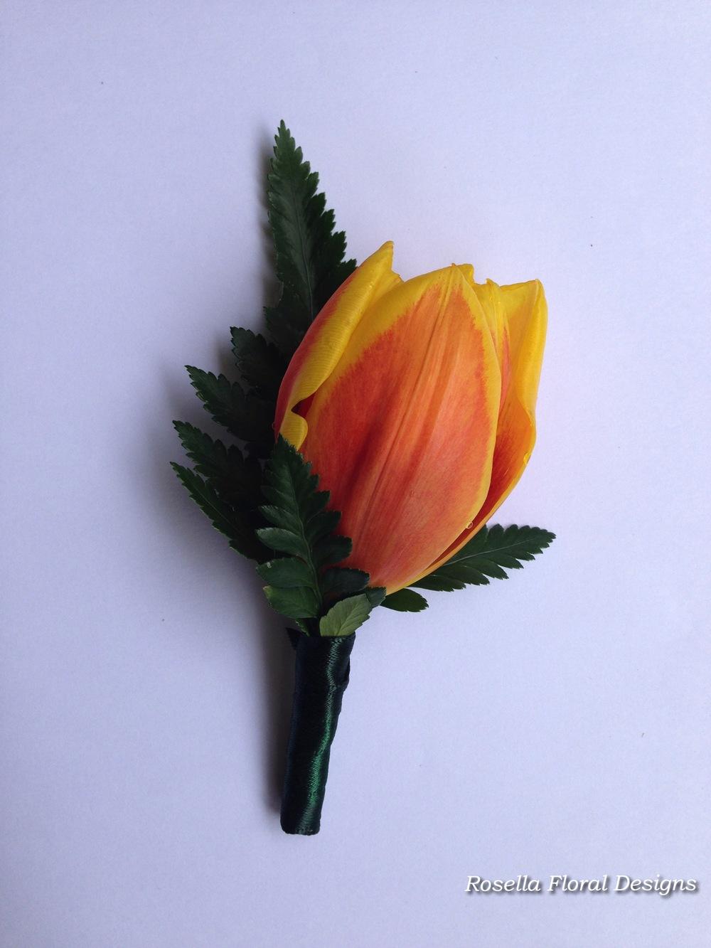 Tulip buttonhole.jpg