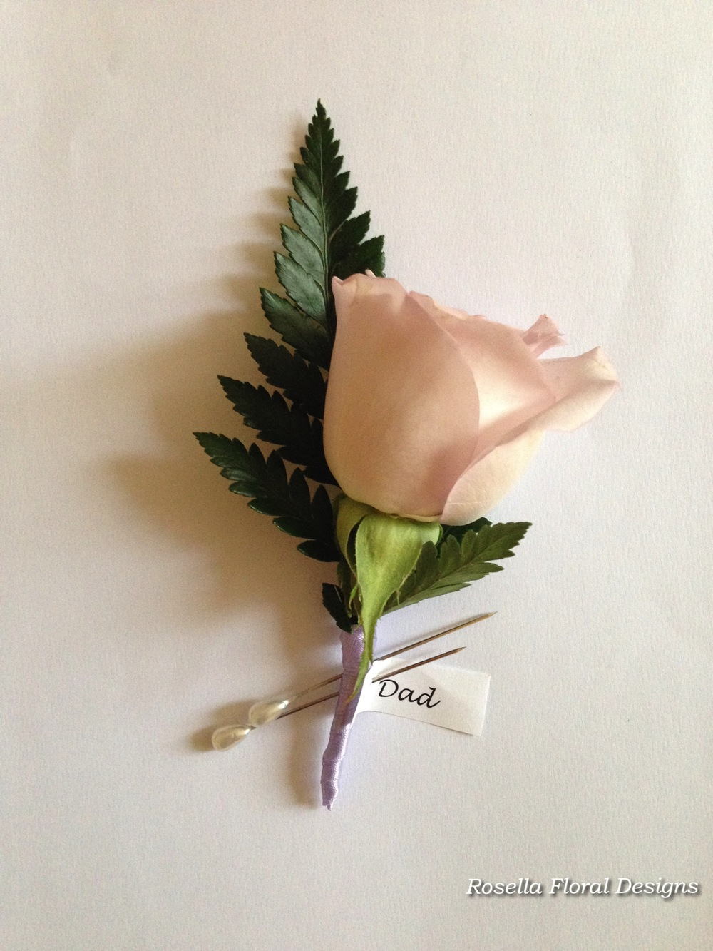 Rose buttonhole.jpg