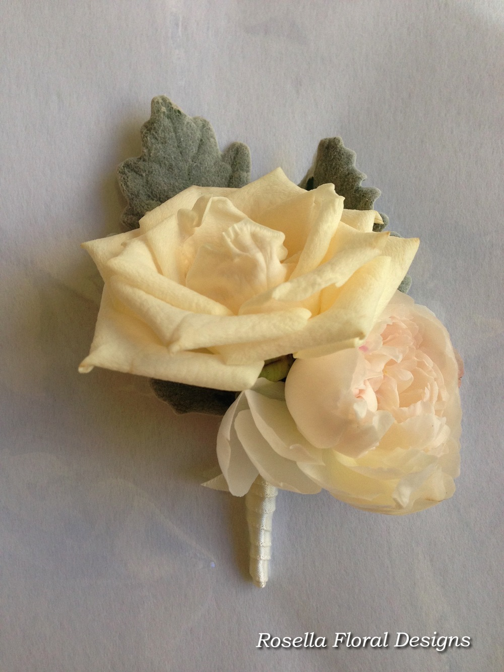 Buttonhole rose.jpg