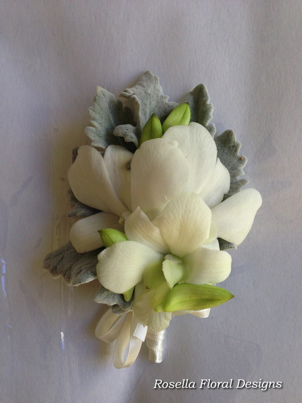 Mother's corsage.jpg