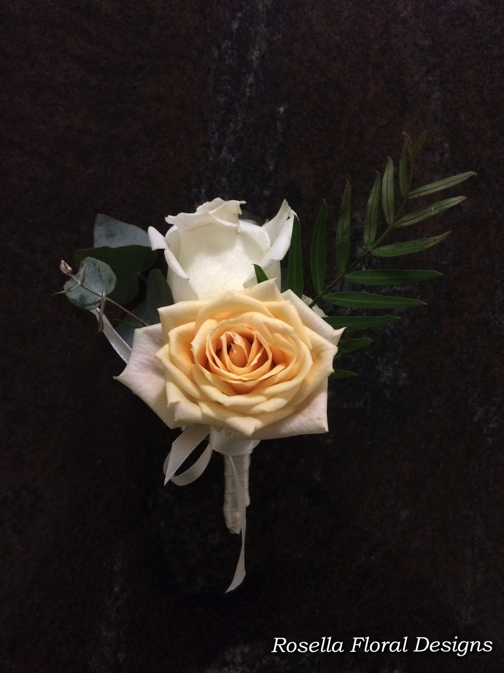 Groom's buttonhole.jpg