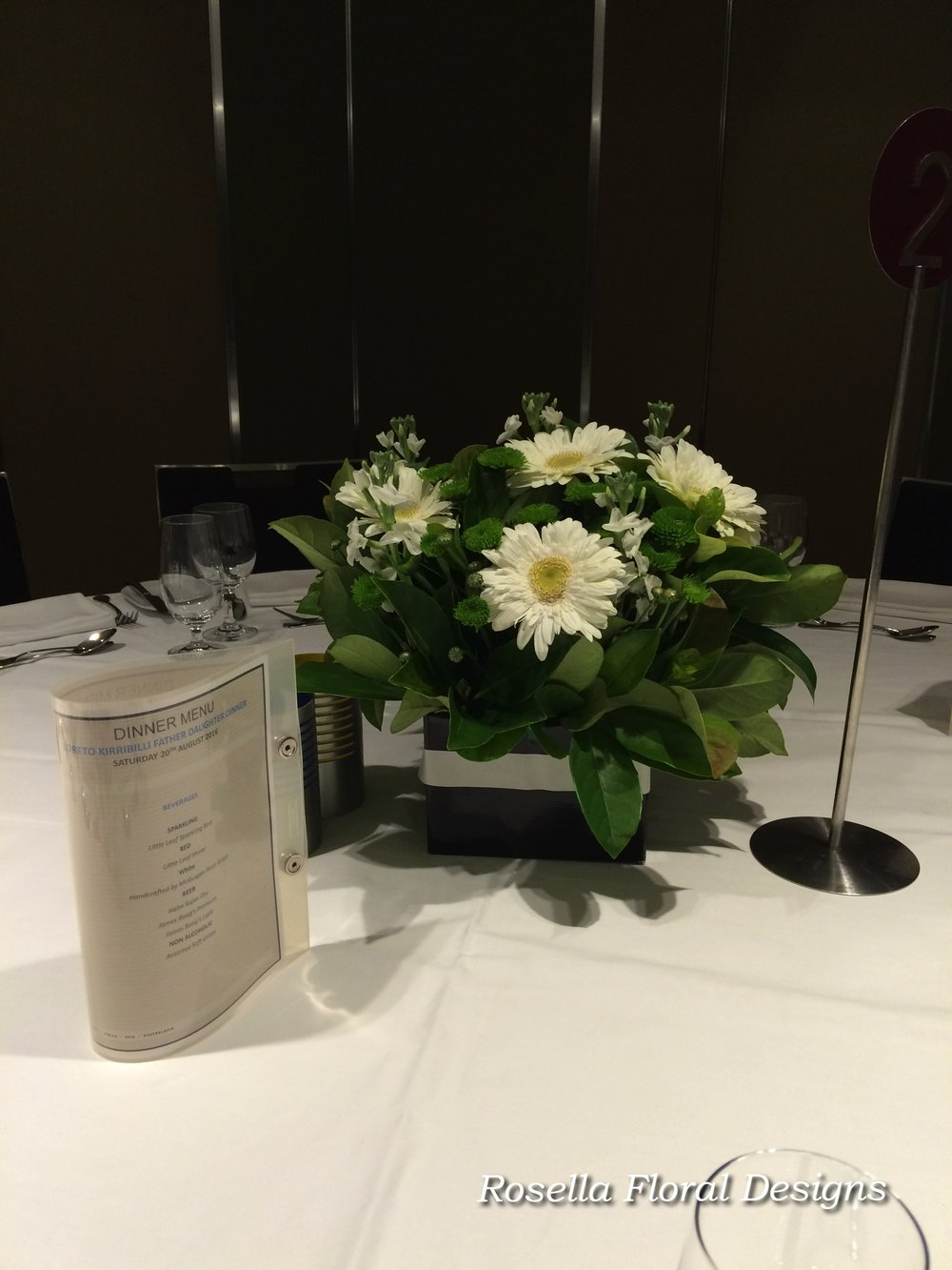 Table centerpiece black white.jpg