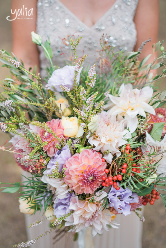 Oversized natural loose wide organic bridal bouquet pastel tones.jpg