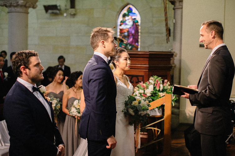 Wedding ceremony .jpg