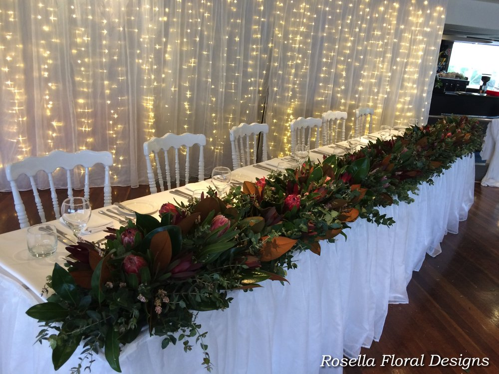 Bridal table hedge.jpg