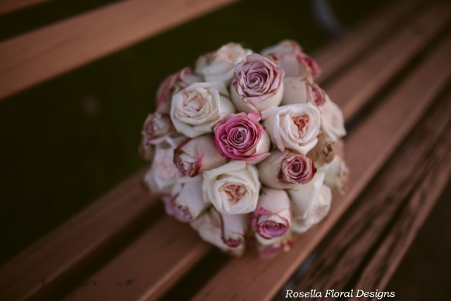 Rose bouquets wedding-3.jpg