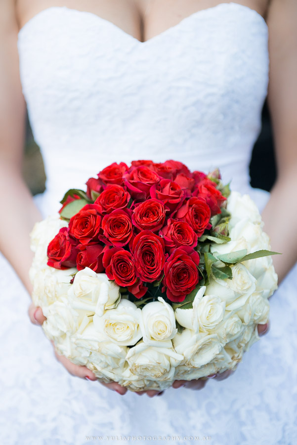 Rose bouquet.jpg