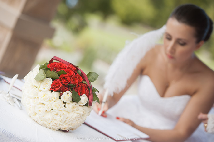 White and red rose bouquet.jpg