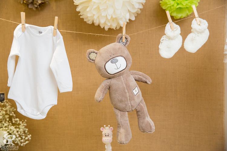 Baby shower styling .jpeg