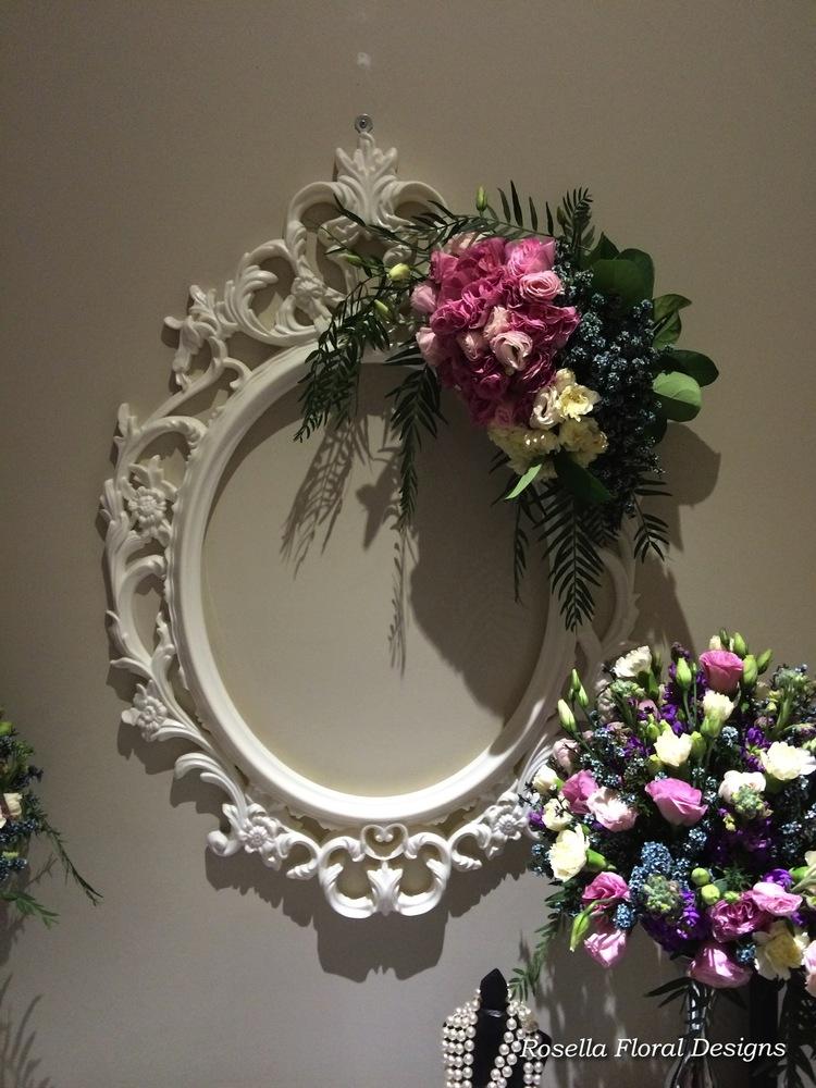Floral frame white.jpeg