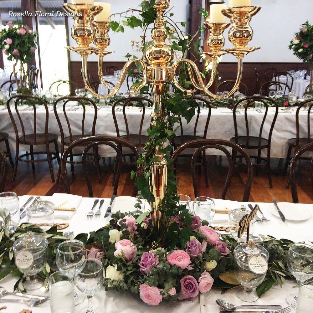 Floral candelabra gold.jpg