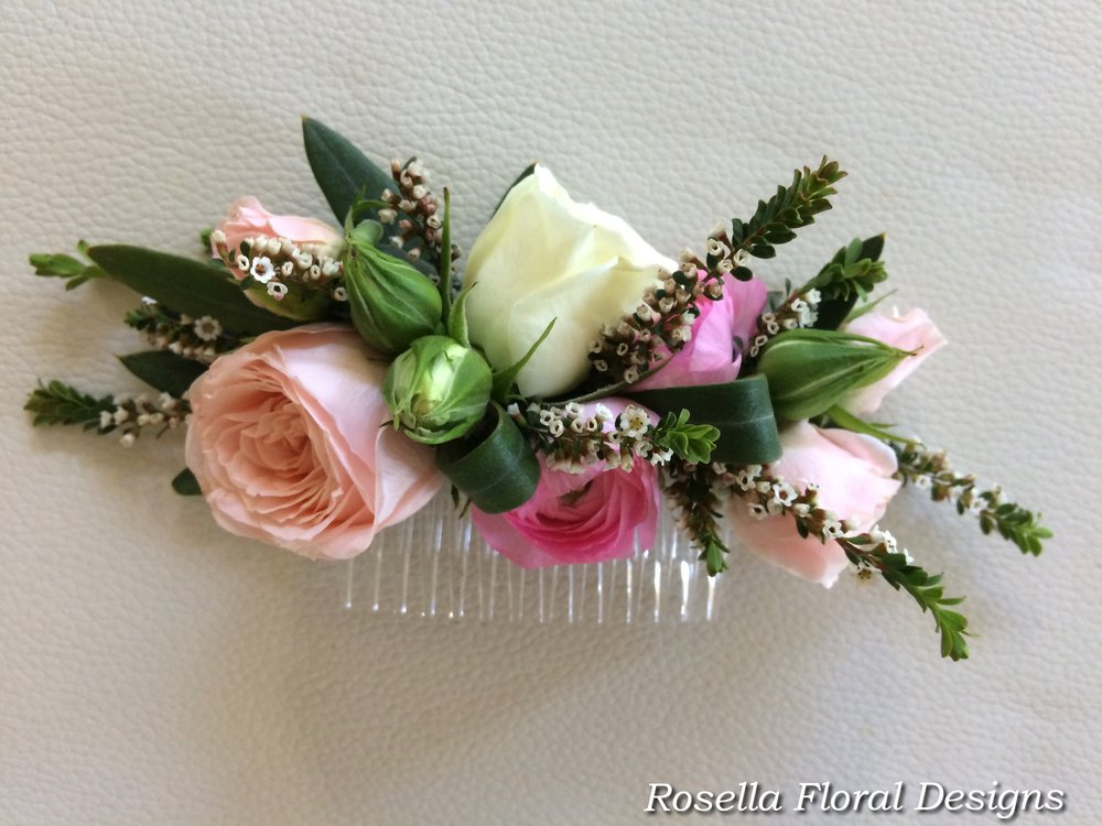 Floral comb wedding.jpg