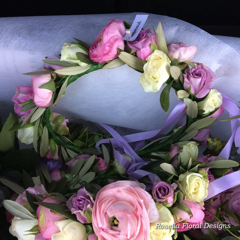 Flower crown lilac pink white green.jpg
