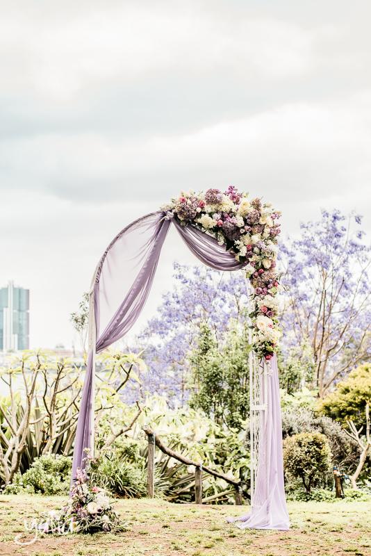 Floral arch lilac.jpg