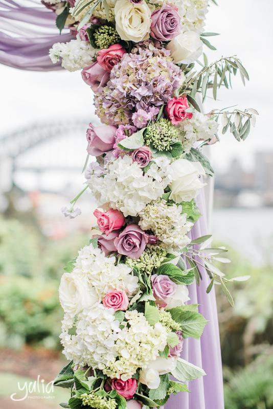 Hydrangea arch flowers.jpg