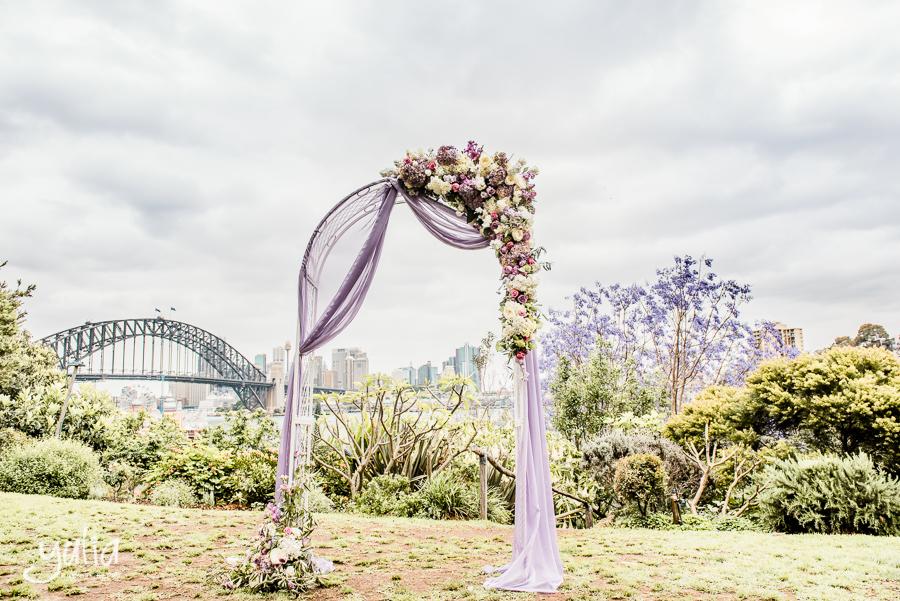 Floral arch wedding .jpg