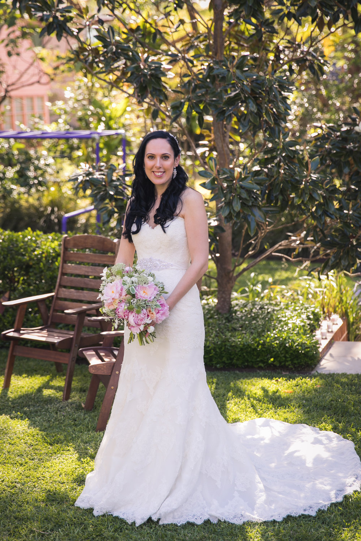 Pink peony bridal bouquet.jpg