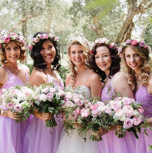 Lilac wedding.jpg