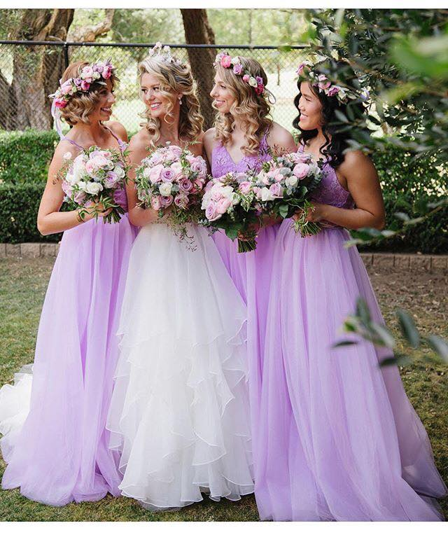 lilac bridal bouquet.jpg