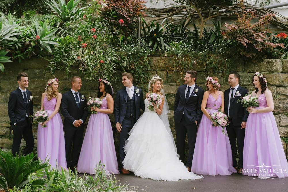 Lilac+bouquet+wedding.jpg