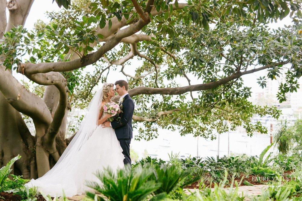 Lilac+wedding+.jpg