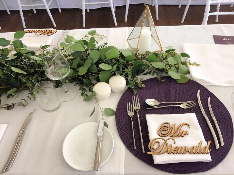 table galand for wedding.jpg