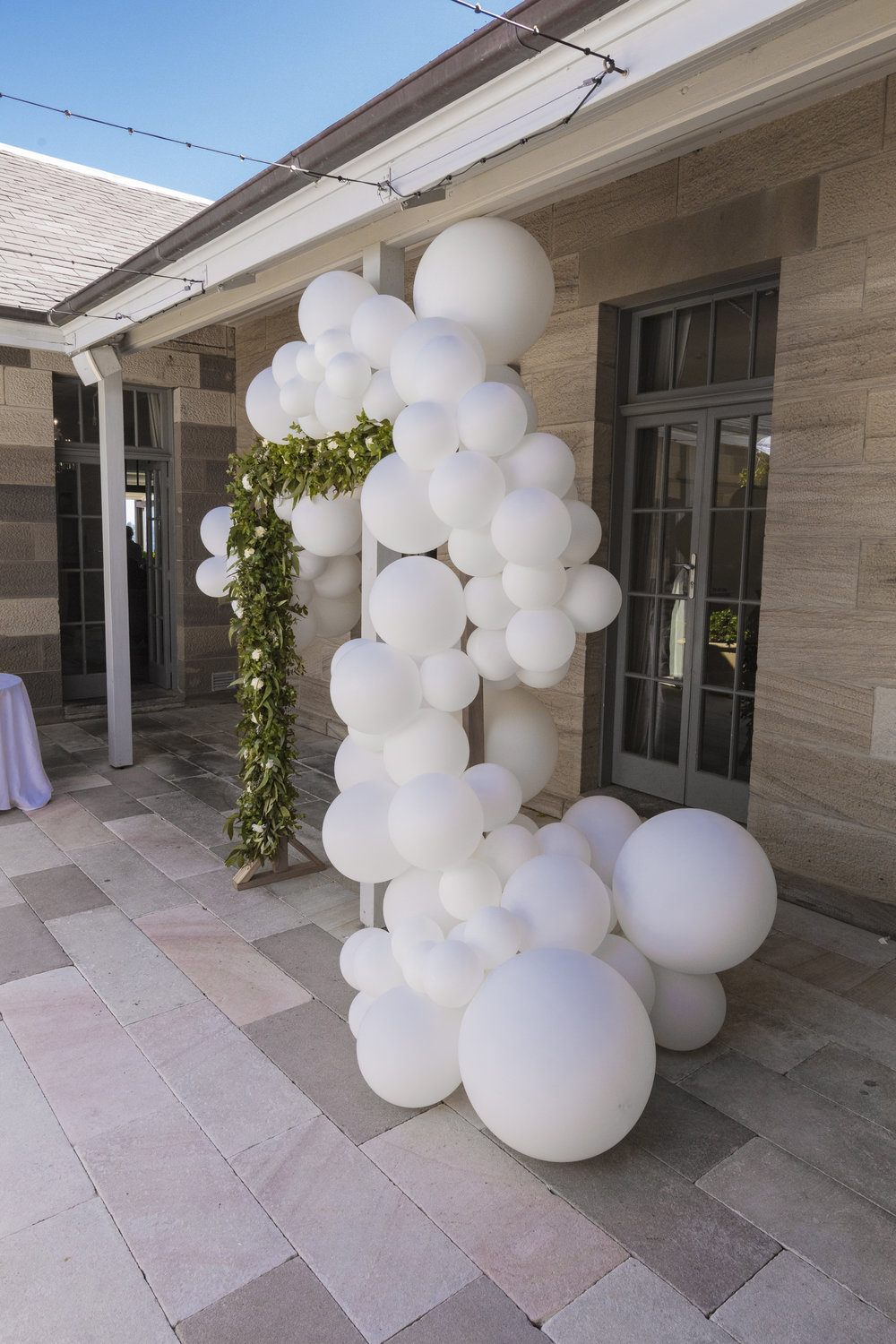 Floral & balloon arch wedding.jpg