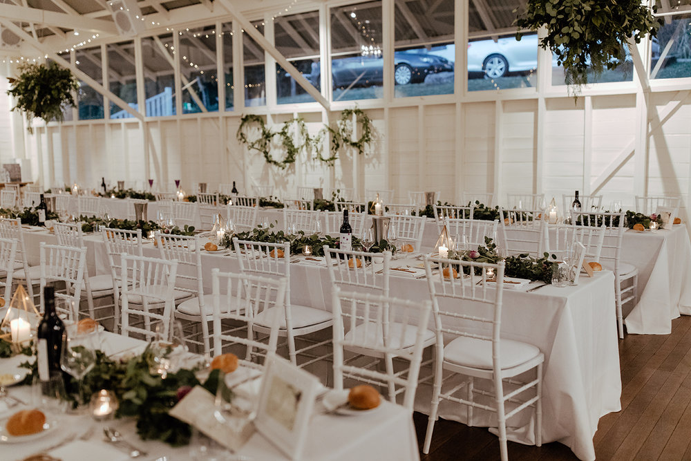 Table garland wedding.jpg