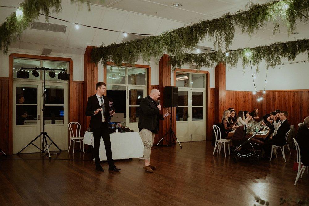 Audley dance hall & cafe wedding.jpg
