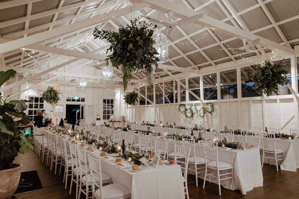 foliage hanging installation wedding.jpg