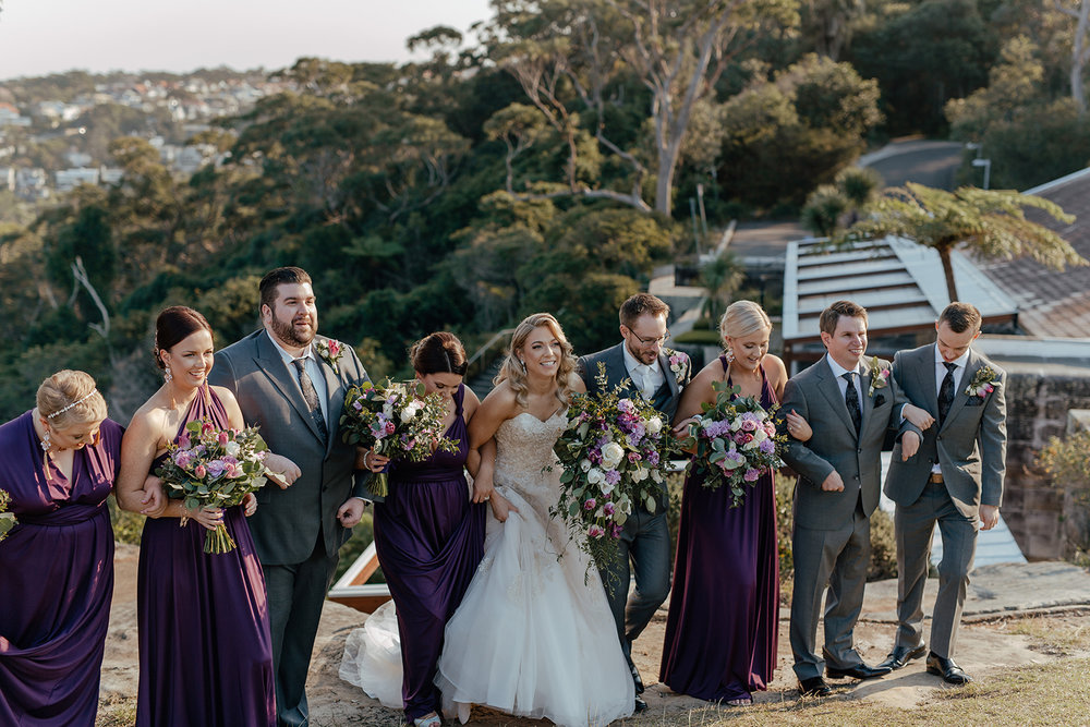 cascading bridal bouquet.jpg