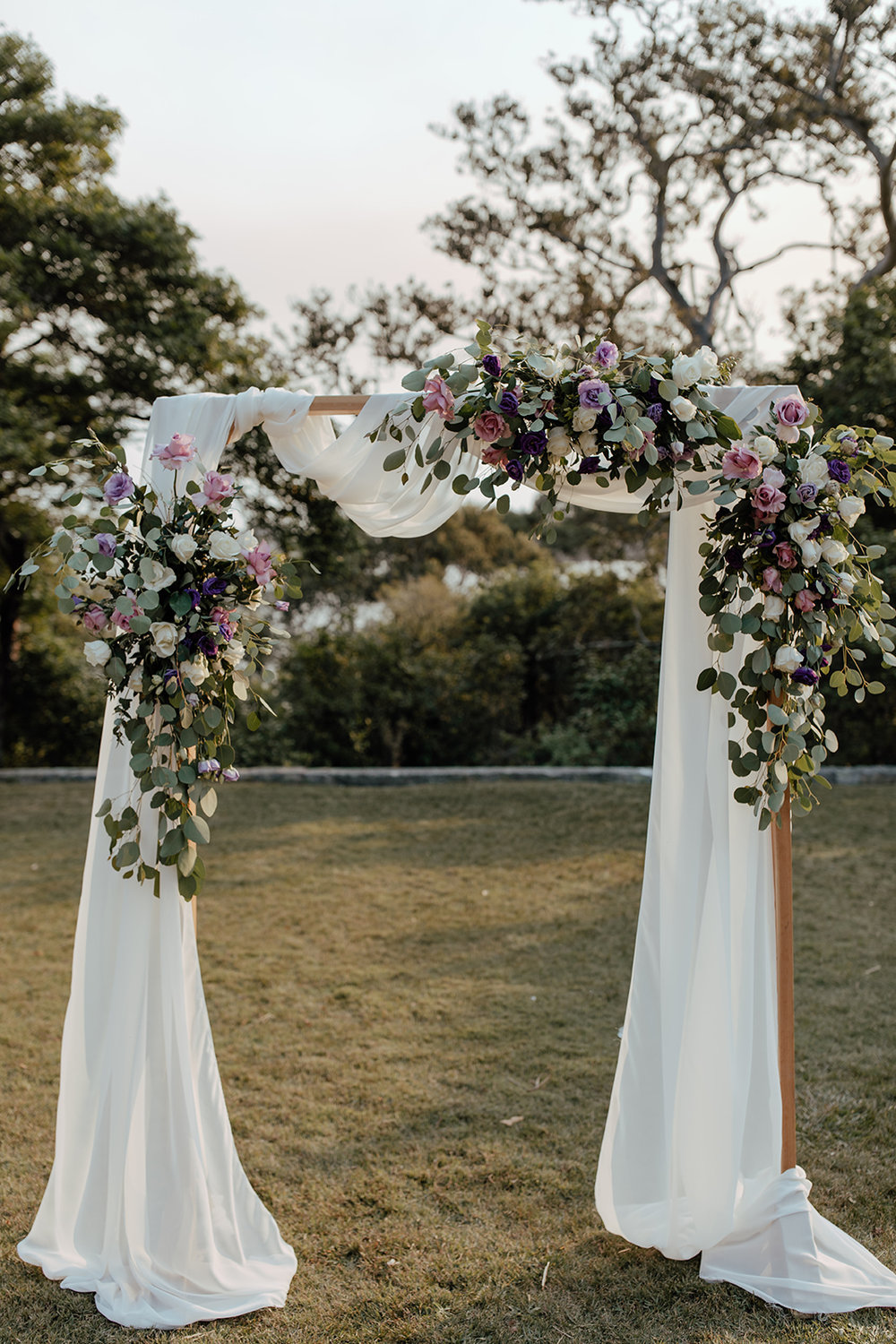 Wedding arch with draping.jpg