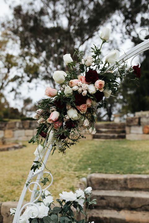 Ceremony arch flowers.jpg