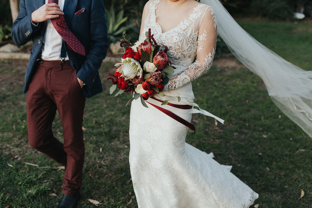 Burgundy bouquet for bride.jpg