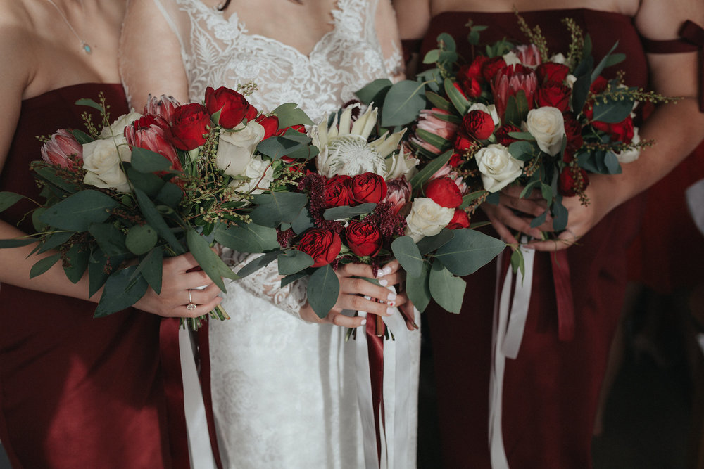 Burgundy wedding.jpg