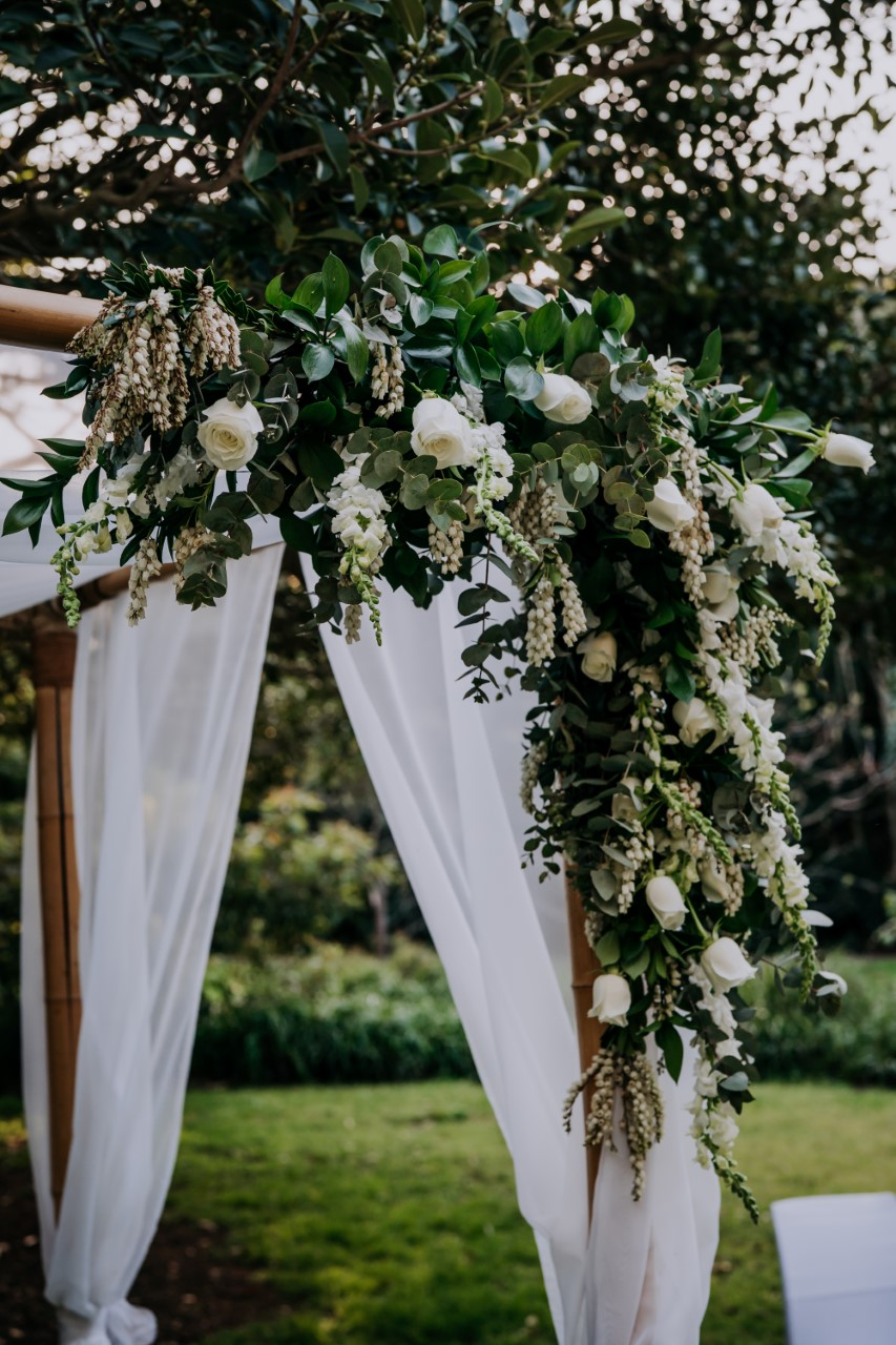 arch flowers for wedding.jpg